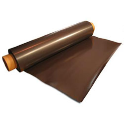 plain magnet sheets