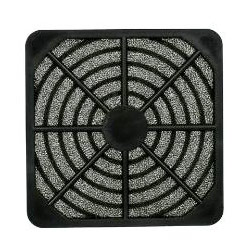 plastic fan guard