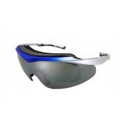 plastic-frame-bicycle-eyewear