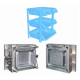 05 Plastic Furniture Mold Makings