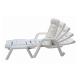 07 Plastic Furniture Mold Makings