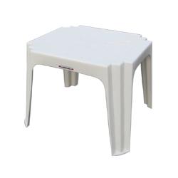 plastic furniture mold making