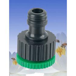 plastic hose tap adapters