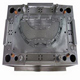 Custom Plastic Injection Mold image