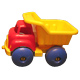 Plastic Molds Products ( Plastic Toy Cars)