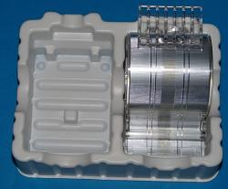 plastic-packaging-inner-box-
