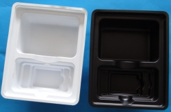 plastic-packaging-inner-box-