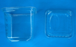 plastic-packaging-inner-box