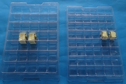 plastic-packaging-tray