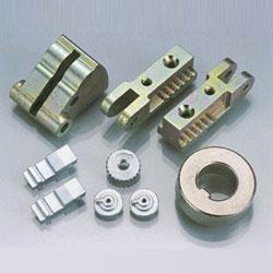 plating parts