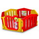 Baby Playpens image