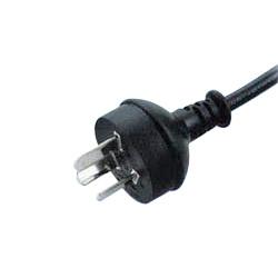 plug connector