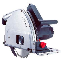 plunge-cut circular saws