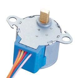 pm stepper motor