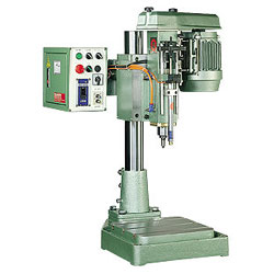 pneumatic, hydraulic auto drilling, hydraulic, drilling, auto.