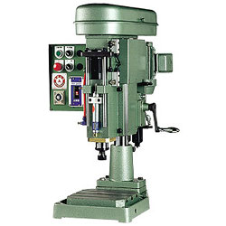 pneumatic, hydraulic auto drilling machine, hydraulic, auto, drilling, machine.