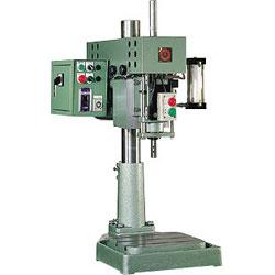 pneumatic, hydraulic auto drilling machine, hydraulic, drilling, machine, auto.