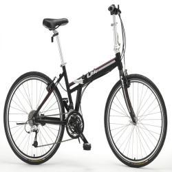 pocket road bicycle