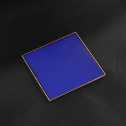 polarizing beamsplitter