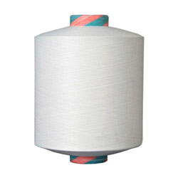 polyester air textured yarn