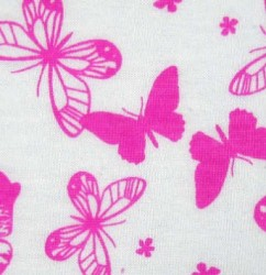 polyester-cotton-printed-fabric