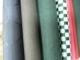 Polyester Fabrics image