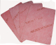 Polyester Fiber Insole Boards