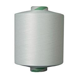 polyester filament dty yarn