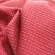 100% Polyester Jersey Fabrics