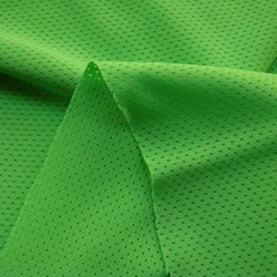 100% polyester light weight jersey fabric