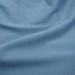 polyester lycra tricot fabric