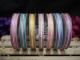 polyester-satin-ribbon-