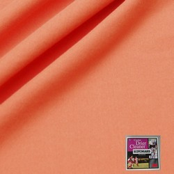 polyester-spandex-fabric-with-wicking-finish
