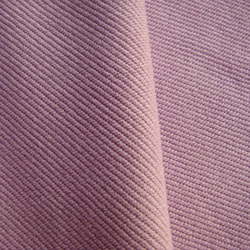 100% polyester twill fabric