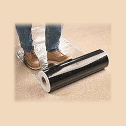 polyethylene protection film