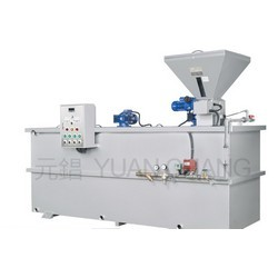 polymer-power-dispensing-dissolving-equipments