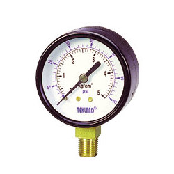 popular pressure gauges