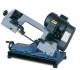 portable band saw machines