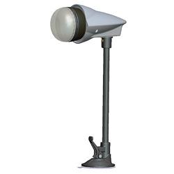 portable e27 lamp stand