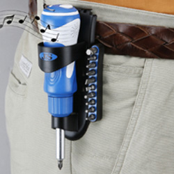portable ratchet screwdrivers radios