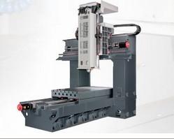 portal-milling-machine
