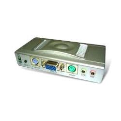 ports ps2 kvm switches