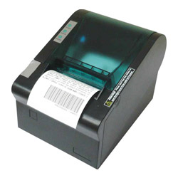 pos ethernet thermal receipt printers