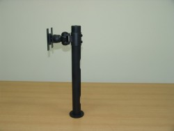 pos monitor mounts