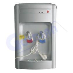 pou water dispensers