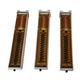 Powder Coating Guns (High Voltage Cascade)