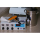 Powder Coating Systems (Laboratory Test Units)