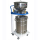 Powder Sieving Machines