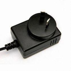 power-adapter