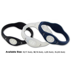power balance wristbands